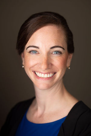Shelley-Rogers-headshot.jpg