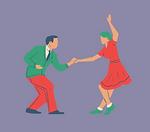 danses a deux rouen