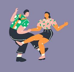 danse adultes rouencran 2021-08-04 à 15.19.33.png
