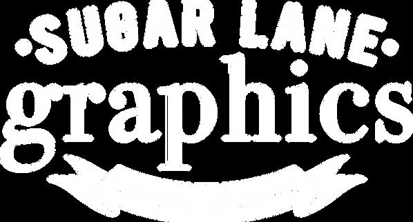 SLG-logo-KO.png