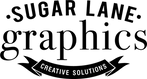 SLG-logo-K.png