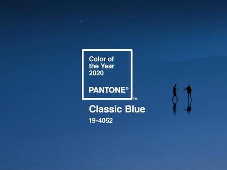 Seeing Blue!!!