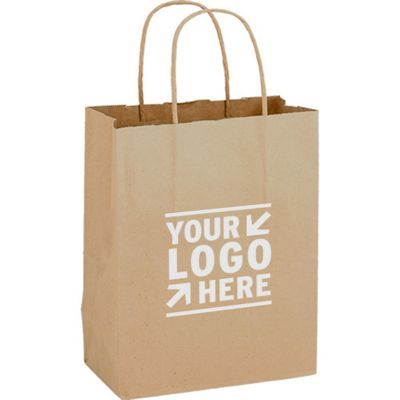 Retail & Branded Products