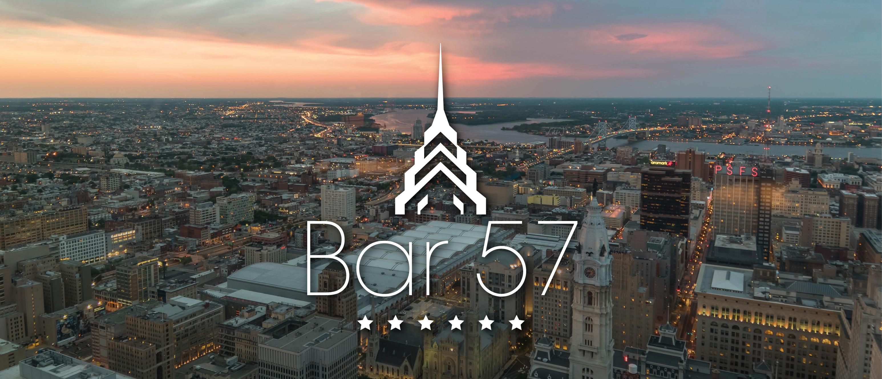 OLOD Bar 57