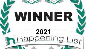 We Won 🏆