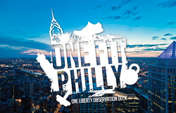 OLOD One Fit Philly