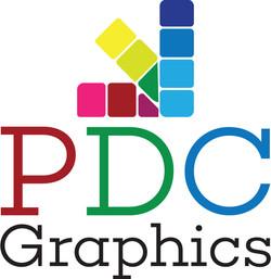 Custom Logo Rebrand