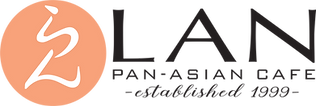 LAN_LOGO2019 - est1999 cursive -side.png