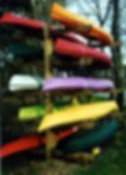 Canoes copy.jpg