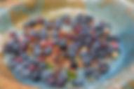 DSC_3059-copy-1_edited-2.jpg