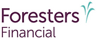 Foresters Logo.png