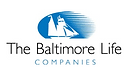 The Baltimore Life Logo.PNG