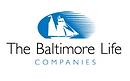 The Baltimore Life Logo.PNG