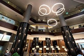 Marriott09.jpg