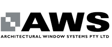 AWS%20logo_edited.png