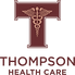 thompson-logo.png