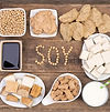 soy-products-on-wooden-background-260nw-