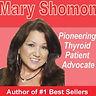 Mary-Shomon-Book-Thyroid-Nation-Ad2_edit