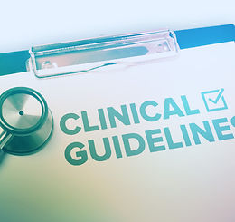 180831_ref_clinical_guidelines_thumb.jpg