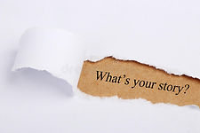 what-s-your-story-text-appears-under-tor