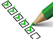 Menun-planner-checklist-resized.jpg