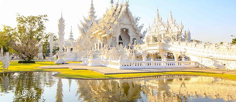 White-Temple-Chiang-Rai-2-1170x508.jpg