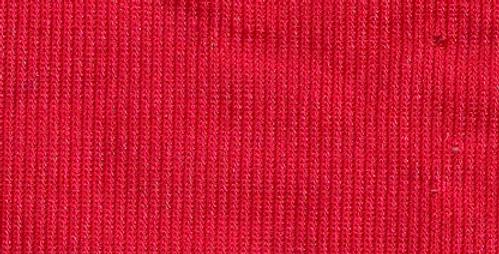 Red Xmas
