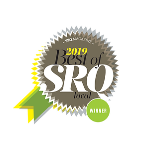Best of SRQ Winner