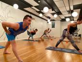 RYT200 Yoga Teacher Training