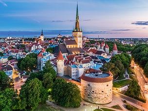 old_town_kaupo_kalda_2018_2 (1).jpg