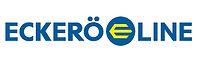 Eckerö_Line_logo2 (1)-page-001.jpg