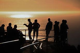 sunset-242713.jpg
