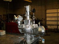 Holly steam turbine  5-22-09 006