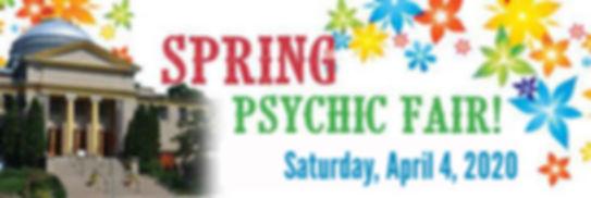 lhsc spring 2020 psychic fair.jpg