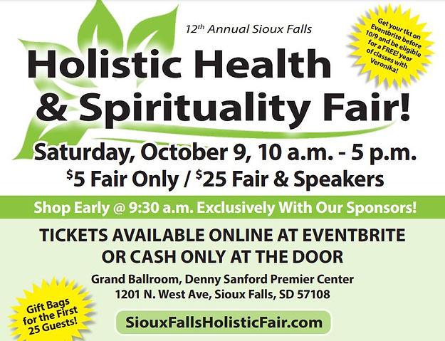 Sioux Falls 2021 fall.JPG