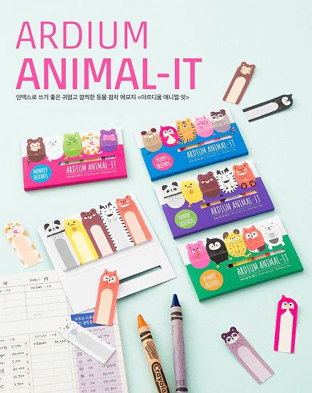 Animal-It