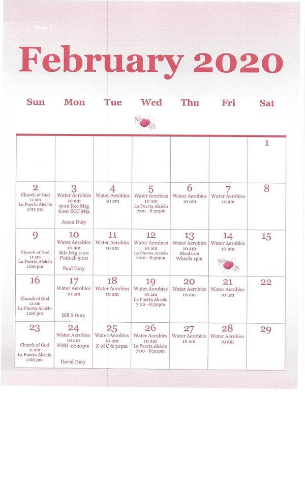 Feb 20 Calendar.jpg