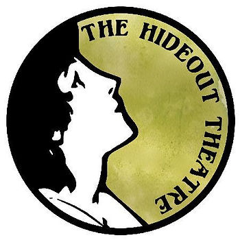 hideout-logo.jpg