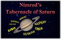 NIMROD.docx_001.png