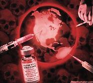 Vaccines, Sickness