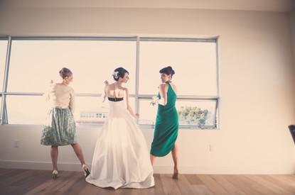 san francisco wedding photographyer, wedding photographer, wedding photography, bayarea wedding photography, engagement photography, photojournalism, candid photography