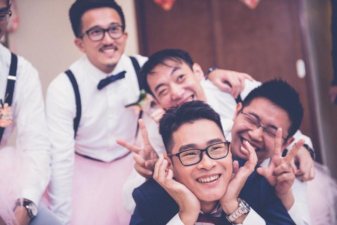 hong kong wedding photographer, hk prewedding, hk wedding, wedding, wedding photography, wedding dress, wedding photographer, wedding day, nobhillgallery, hk wedding photographer, 婚禮攝影師, 人像攝影師, 婚禮攝影, 香港攝影師, 紀實攝影師, 婚攝, 婚紗攝影, esdlife,  bigday, sf wedding photographer, nobhill gallery