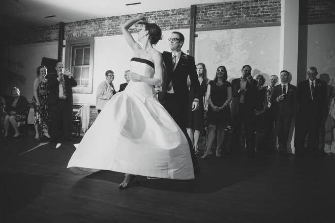 san francisco wedding photographyer, wedding photographer, wedding photography, bayarea wedding photography, engagement photography, photojournalism, candid photography, nobhill gallery
