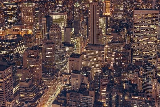 importancia-do-urbanismo-1170x780.jpg