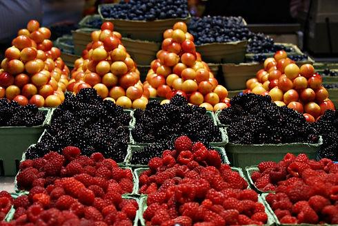 fruits-50423_1920.jpg