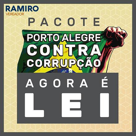 Contra Corrupção É LEI.jpg
