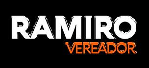 Logo Ramiro Vereador.png