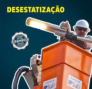Legado dESESTATIZAÇÃO.jpg