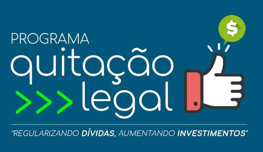 Logo Quitação Legal.jpg