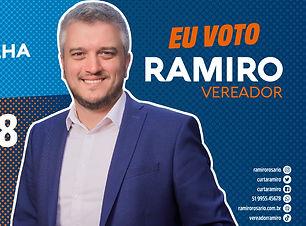 Capa Facebook 45678 EU VOTO.jpg